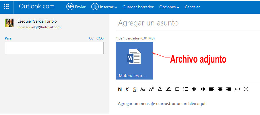adjuntar-archivos-en-hotmail