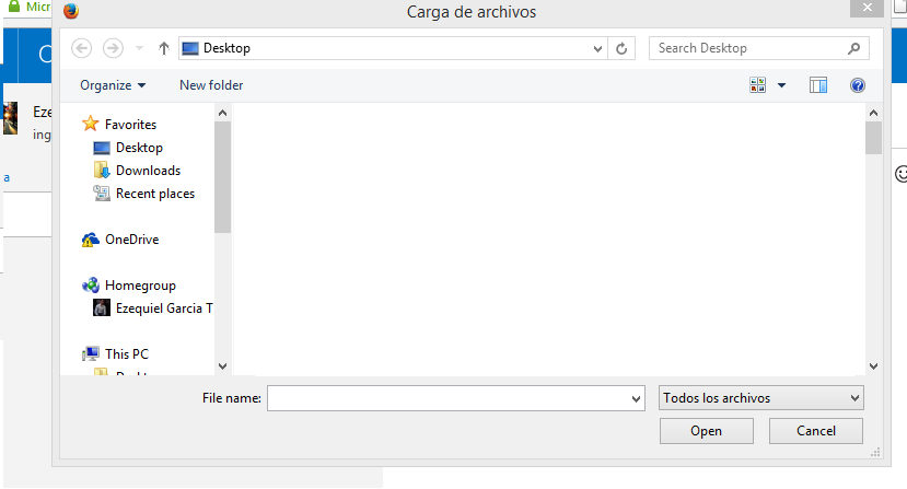 archivos-para-enviar-hotmail