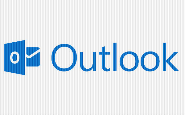 abrir sesion en outlook